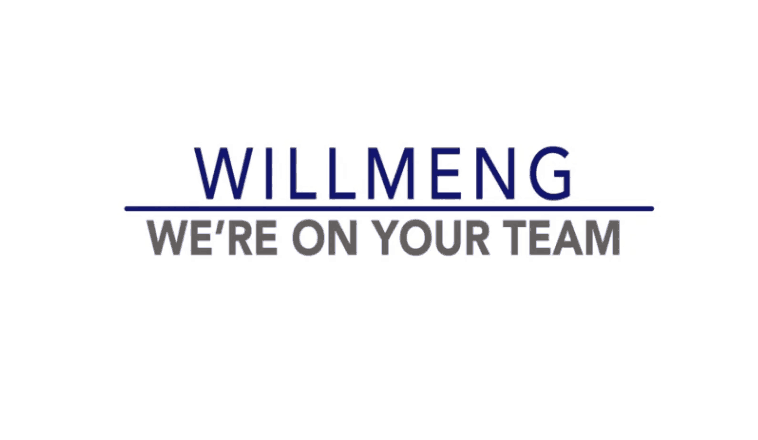We're on your team