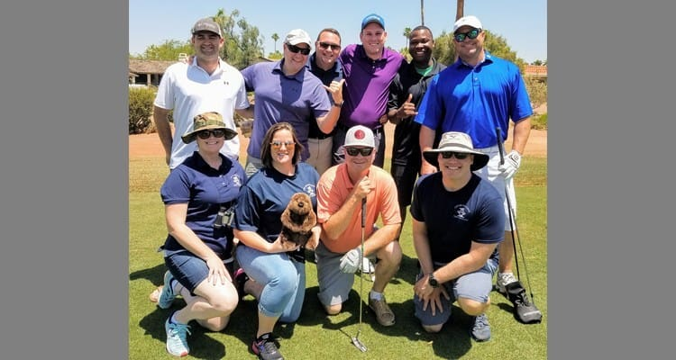 willmenggolfclassic2018