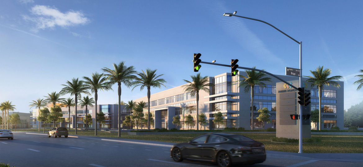 ParkPlace_Rendering