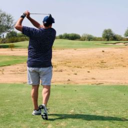 Chandler Compadres 2020 Golf Classic